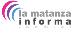 La Matanza Informa