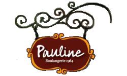 logo pauline