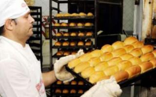 Panaderos advirtieron que el sector atraviesa «el peor momento de los últimos 15 años»