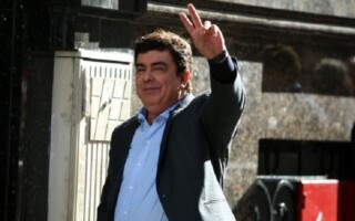 Espinoza adelanto que el peronismo tendrá boleta única y candidato de consenso