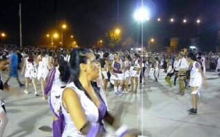 """Pura diversión: """"El Retutu"""" tocará en el Carnaval de la Alegría matancero"""