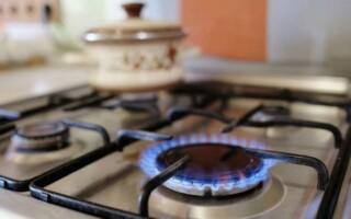 Según el ENARGAS casi 90 mil usuarios se desconectaron a la red de gas