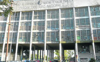 Sin luz ni gas, autoridades de la Técnica N° 1 reclamaron ante el Consejo Escolar