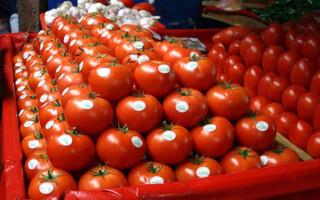 Alertan que la canasta de alimentos subió casi doce por ciento en lo que va del año