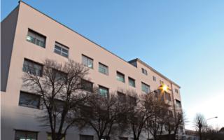 El Hospital Italiano inauguró nueva Unidad Interdisciplinaria de Tumores Hepáticos