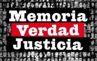 Nuevo homenaje: por el 24 de marzo organizan una vigilia en La Matanza