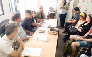 El Consejo Escolar de La Matanza anunció hoy que exigirá a las autoridades Bonaerenses la implementación de la Ley 14.783