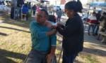 Continúan las jornadas de vacunación gratuita en el Distrito
