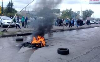 """Recrudece el conflicto en Medamax y los trabajadores denuncian """"vaciamiento"""""""