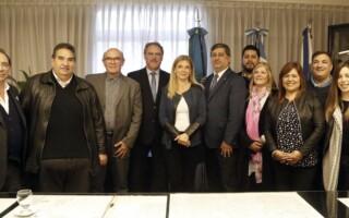 Se creó la Subsecretaria de Culto en el  Municipio de La Matanza