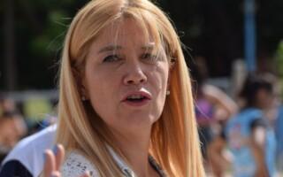 """Para Magario, la victoria arrolladora del peronismo en Córdoba """"enciende la esperanza"""" sobre la unidad"""