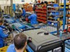 En el primer trimestre, el 40 por ciento de las empresas matanceras despidió trabajadores