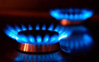 A pesar del congelamiento, este invierno, las tarifas de gas tendrán aumentos de hasta 50 por ciento