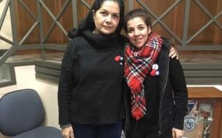 Una escuela de Ramos Mejía comenzó una campaña de donación de sangre para el Hospital Garrahan