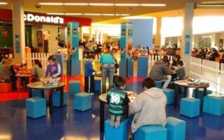 Llega un nuevo encuentro de la tradicional Peña Solidaria a San Justo Shopping