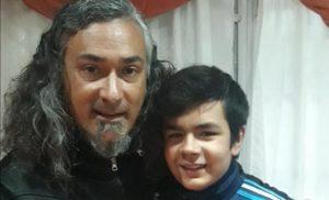 Conciencia y donación de médula ósea: este viernes, habrá un festival de rock solidario en Isidro Casanova
