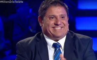 La historia de Alejandro, el matancero que ganó medio millón en un programa de televisión y conmovió al país