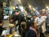 Hambre y frío: las organizaciones sociales deben duplicar los esfuerzos