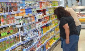 Según el INDEC, la inflación de mayo fue de 3,1 por ciento