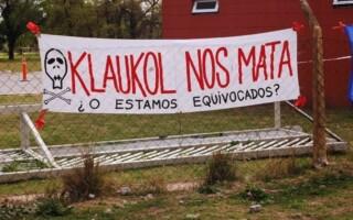 Virrey del Pino: una comunidad educativa comprometida por el cuidado ambiental