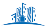 Administración de consorcio de propiedad horizontal y vertical