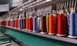 El textil, uno de los rubros más afectados por la crisis en el Partido