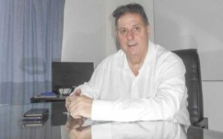 «La Matanza nunca se opuso a incorporar el SAME», aseguró Collia tras la disputa con la Provincia