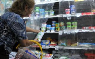 Según el INDEC, la inflación de junio fue de 2,7 por ciento