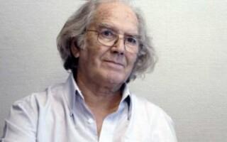 Pérez Esquivel, sobre el Servicio Cívico Voluntario: «No quiero esto para los jóvenes de mi país»