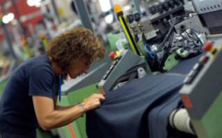 Para paliar la crisis, el Banco Provincia lanza créditos para PyMEs industriales