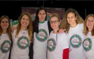 Proponen una iniciativa solidaria para el Día del Niño en el Partido