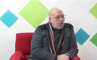 """Productos Esenciales: """"Los resultados son malos porque el programa fue un mero paliativo"""", criticó Claudio Boada"""