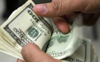 Tras los resultados de las PASO, el dólar pasó los 50 pesos
