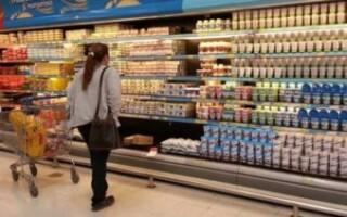 Para las consultoras, la inflación de julio es de alrededor de 2,5 por ciento