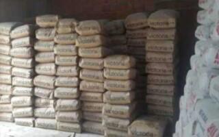 Por la inestabilidad del dólar, las alimenticias no entregan harina a las panaderías