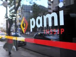 Alivio para jubilados y pensionados: el PAMI cerró un acuerdo tarifario y no faltará la prestación de diálisis