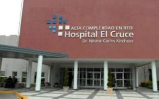 El Hospital El Cruce será el primero en recetar aceite de cannabis a adultos