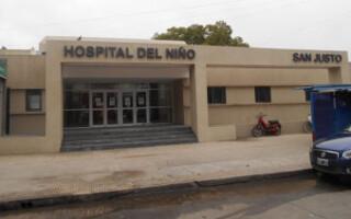 Un médico argentino será reconocido con el diploma de la Asociación Internacional de Nefrología Pediátrica