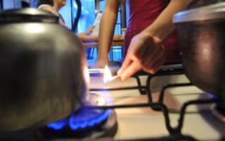 Se oficializó la postergación del próximo tarifazo de gas hasta enero de 2020