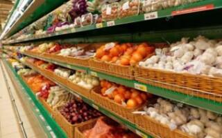Advierten que, en lo que va del año, los precios de los artículos básicos aumentaron más de 35 por ciento