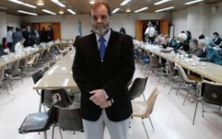 «El Estado nacional vulnera derechos de los adultos mayores incluidos en la Constitución», marcó el Defensor de la Tercera Edad
