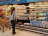 Según el INDEC, la inflación de agosto fue de cuatro por ciento