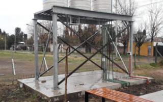 Polémica por dos jardines sin habilitar en La Matanza