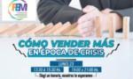 Especial para Emprendedores y Comerciantes de Ramos Mejía