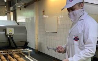 Galletitas RC, una empresa familiar de Ramos Mejía que apuesta a las exportación