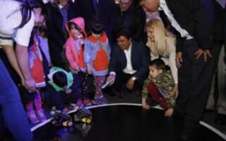 """Se inauguró la Feria de Ciencias de La Matanza con """"una apuesta grande a la tecnología y la educación"""""""