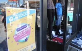 Se viene una nueva edición de Ofertas Imposibles en Avenida Crovara
