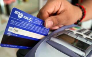 Los bancos incrementan sus comisiones entre 30 y 40 por ciento