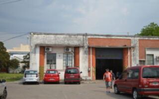 La Asociación Judicial Bonaerense denuncia la emergencia edilicia en La Matanza