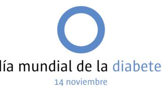 San Justo: realizarán una jornada de controles médicos por el Día mundial de la Diabetes